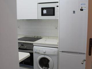 Reformadisimo KitchenElectronics