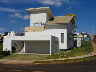 Cia de Arquitetura