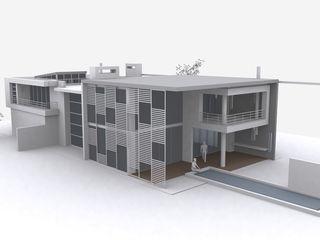 Studious Architects