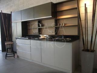 CASA LEIRO KitchenStorage