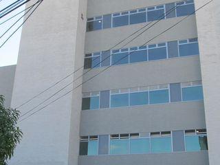 Grupo Moix SAS Moderne gezondheidscentra Wit