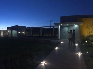 arquifika Rumah Modern