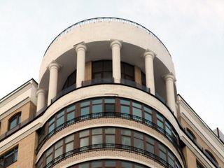 Реставратор Maisons minimalistes