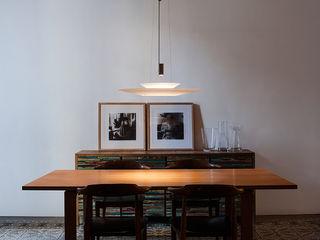 Rufo Iluminación Salle à mangerEclairage