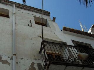 La casa de María FGMarquitecto