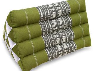 Guru-Shop Living roomAccessories & decoration Green