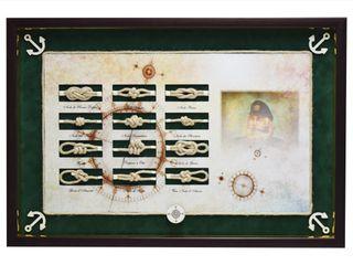 INCORNICIARE Korytarz, hol i schodyAkcesoria i dekoracje Wielokolorowy