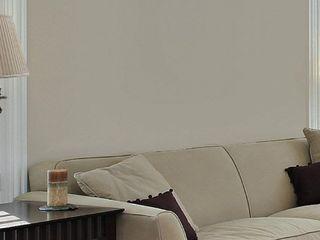 Классические интерьерные светильники Premiumelectro.by Sala de estarIluminação Branco