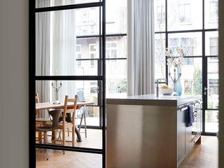 VASD interieur & architectuur Cocinas modernas: Ideas, imágenes y decoración