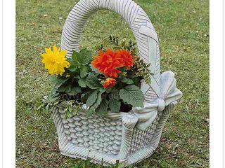 P.M.C. srl JardinPots de fleurs & vases