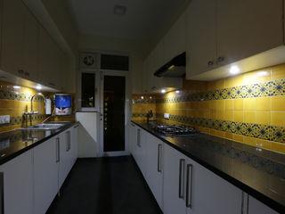 DESIGN5 Kitchen