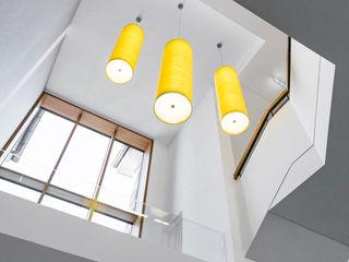 schroetter-lenzi Architekten