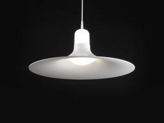 LAIA Milan Iluminación SalonesIluminación