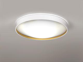 ALINA Milan Iluminación SalonesIluminación