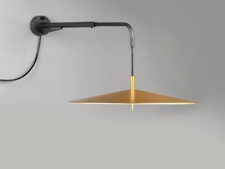 PLA Milan Iluminación SalonesIluminación