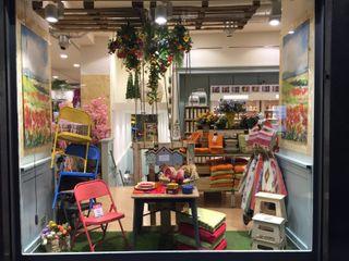 Andrea Delcuratolo Offices & stores