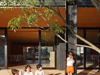 Prefabmarket.com Balcones, porches y terrazasAccesorios y decoración