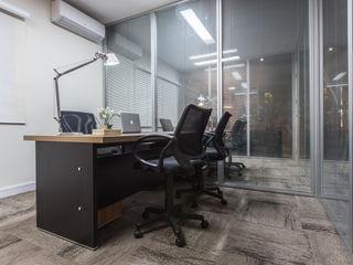 VERONA CARPETES E VINILICOS Study/office Beige