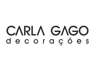 carla gago-interiores Cocinas clásicas