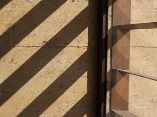 Projectos de Reabilitação e Construção Tradicional em taipa, pedra e madeira, com revestimentos naturais Arq2T. Atelier Paredes e pisos modernos