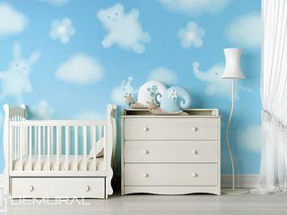 Demural Nursery/kid's roomAccessories & decoration