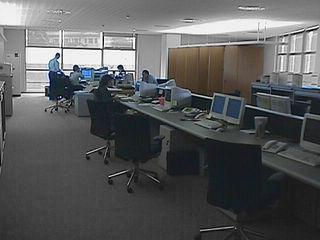 ibedi laboratorio di architettura Conference Centres Engineered Wood Grey