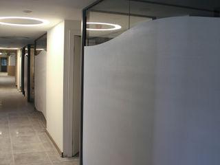 ibedi laboratorio di architettura Clinics Slate White