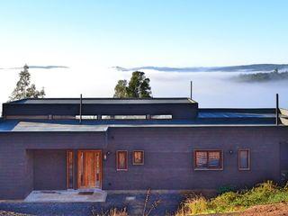 AtelierStudio Modern Evler