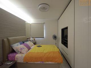 Designer House BedroomBeds & headboards