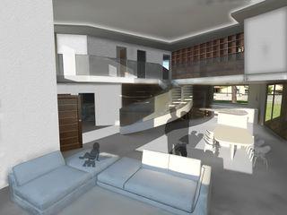 Villa Quarz NOS Design
