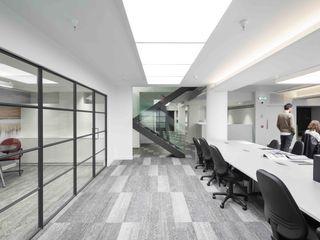 Fleet Street, London Clement Windows Group Escritórios