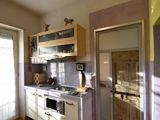 Formaementis Cozinhas modernas