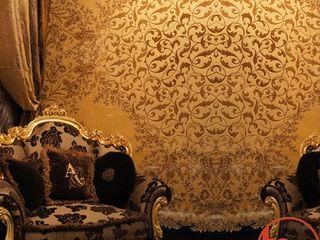 Modern Home SalonAccessoires & décorations