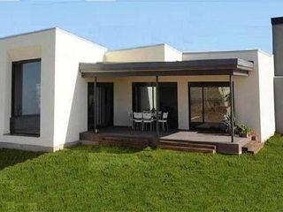 homify Casas de estilo mediterráneo