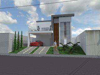 Base Arquitetura e Interiores