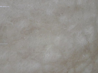 Marmomec Walls & flooringWall & floor coverings Marble