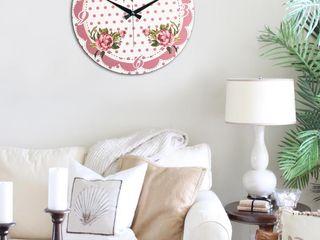Canvas Design พื้นและกำแพงรูปภาพและภาพวาด