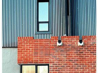 Graftink Interior and Architectural Design Studio Case classiche