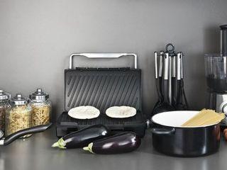 Piccoli elettrodomestici Rotex Srl CucinaElettronica
