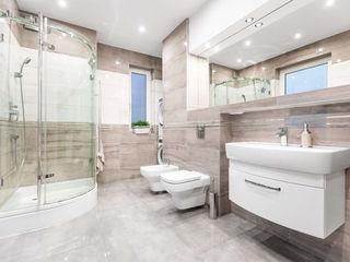 Sostituzione vasca con doccia Edilnet.it
