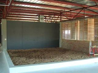 CH Interior Architecture