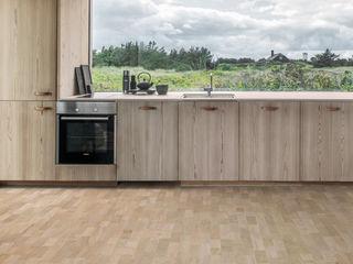 Kährs Parkett Deutschland Walls & flooringWall & floor coverings