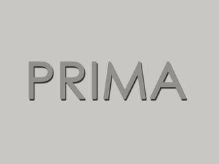 Ristrutturazione Interno Cascina Canale d'Alba (CN) Stile Country Minimal ENRICO MARCHIARO _ eMsign Studio _ Architettura_Interior Design Ingresso, Corridoio & Scale in stile moderno