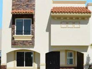 nicolas crt Scandinavian style houses