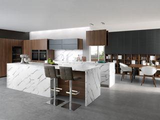 Schmidt Küchen