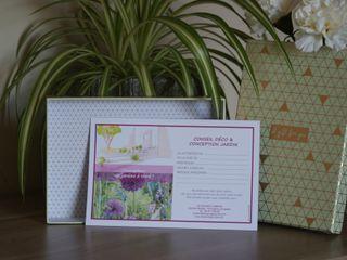 Carte cadeau LES PAYSAGES URBAINS