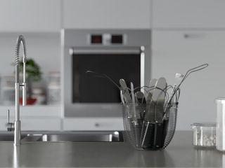 mcp-render Cozinhas modernas Branco
