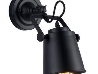 COSMO Light Corredor, vestíbulo e escadasIluminação