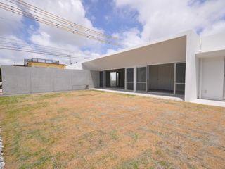 門一級建築士事務所 Maisons modernes