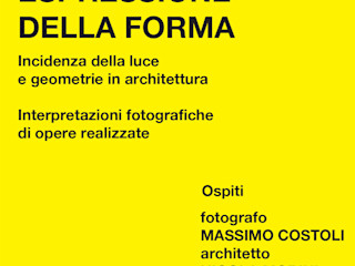 Open! studi aperti ARCHITETTO Ingrid Fontanili Studio eclettico